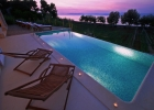 8_Villa_Korina_eternal_pool_evening.jpg