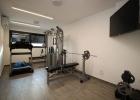 9_Villa_Leo_Brzet_gym.jpg