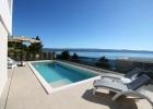 2_Villa_Leo_Brzet_pool_terrace.jpg