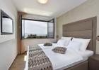8_Villa_Leo_Brzet_bedroom2.jpg