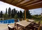 2_Liza_Hvar_terrace.jpg