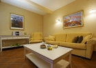 3_Liza_Hvar_interior.jpg