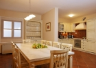 4_Liza_Hvar_kitchen_dining_area.jpg