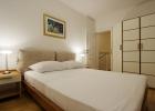 6_Liza_Hvar_bedroom2.jpg