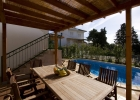 7_Liza_Hvar_terrace_swimming_pool_view.jpg