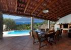 3_Villa-Lukrecia_terrace2.jpg