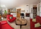 5_Villa-Lukrecia_interior.jpg