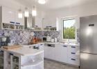 8_Makarac_Milna_kitchen.jpg