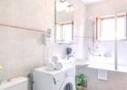 9_Mare_Hvar_buthroom.jpg