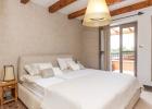 Villa_Maris_Bicine_bedroom1.jpg