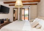Villa_Maris_Bicine_bedroom2.jpg