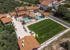 Villa_Maris_Bicine_dron_view.jpg