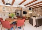 Villa_Maris_Bicine_kitchen.jpg