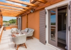 Villa_Maris_Bicine_terrace.jpg