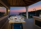 11_Villa_Maura_terrace_evening.jpg