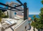 3_Villa_Maura_terrace.jpg