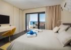 8_Villa_Maura_bedroom2.jpg