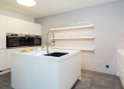 9_Villa_Maura_kitchen.jpg