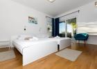 11_Villa-Mermaid_bedroom2.jpg