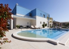 2_Villa-Mermaid_swimming_pool.jpg