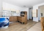 4_Villa-Mermaid_kitchen.jpg