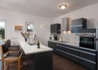 9_Villa-Mermaid_kitchen2.jpg