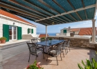 3_Mir_Vami_terrace.jpg