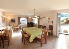 4_Mir_Vami_terrace_dining_area.jpg