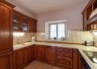 6_Mir_Vami_kitchen.jpg
