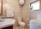 7_Mir_Vami_buthroom.jpg