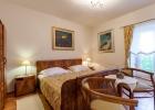 9_Mir_Vami_bedroom2.jpg