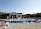 2_Mirca_villa_swimming_pool.jpg