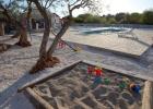 3_Mirca_villa_playground.jpg