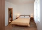 6_Mirca_villa_bedroom1.jpg