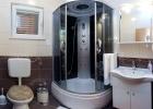 7_Mirca_villa_buthroom.jpg