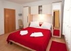 8_Mirca_villa_bedroom2.jpg