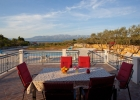 9_Mirca_villa_terrace.jpg