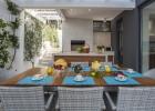 11_Villa-Monia_Sutivan_terrace2.jpg