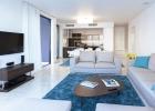 3_Villa-Monia_Sutivan_living_area.jpg