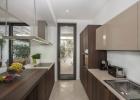 4_Villa-Monia_Sutivan_kitchen.jpg