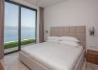 5_Villa-Monia_Sutivan_bedroom.jpg