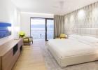 6_Villa-Monia_Sutivan_bedroom2.jpg