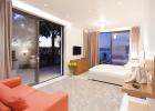 7_Villa-Monia_Sutivan_bedroom3.jpg