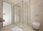 8_Villa-Monia_Sutivan_buthroom.jpg