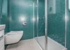 9_Villa-Monia_Sutivan_buthroom2.jpg