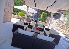 Villa-Noa_Dubrovnik_relax.jpg