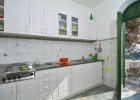 12_Pupa_Sumartin_kitchen_terrace.jpg