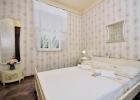 10_Pupa_Sumartin_bedroom2.jpg