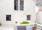 10_Puteus_Pucisca_terrace2.jpg