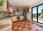 5_Rasotica_kitchen_window_view.jpg